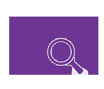 Audits Optimized