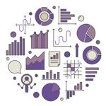 Data Analytics & Analysis