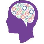 Machine Learning & A.I